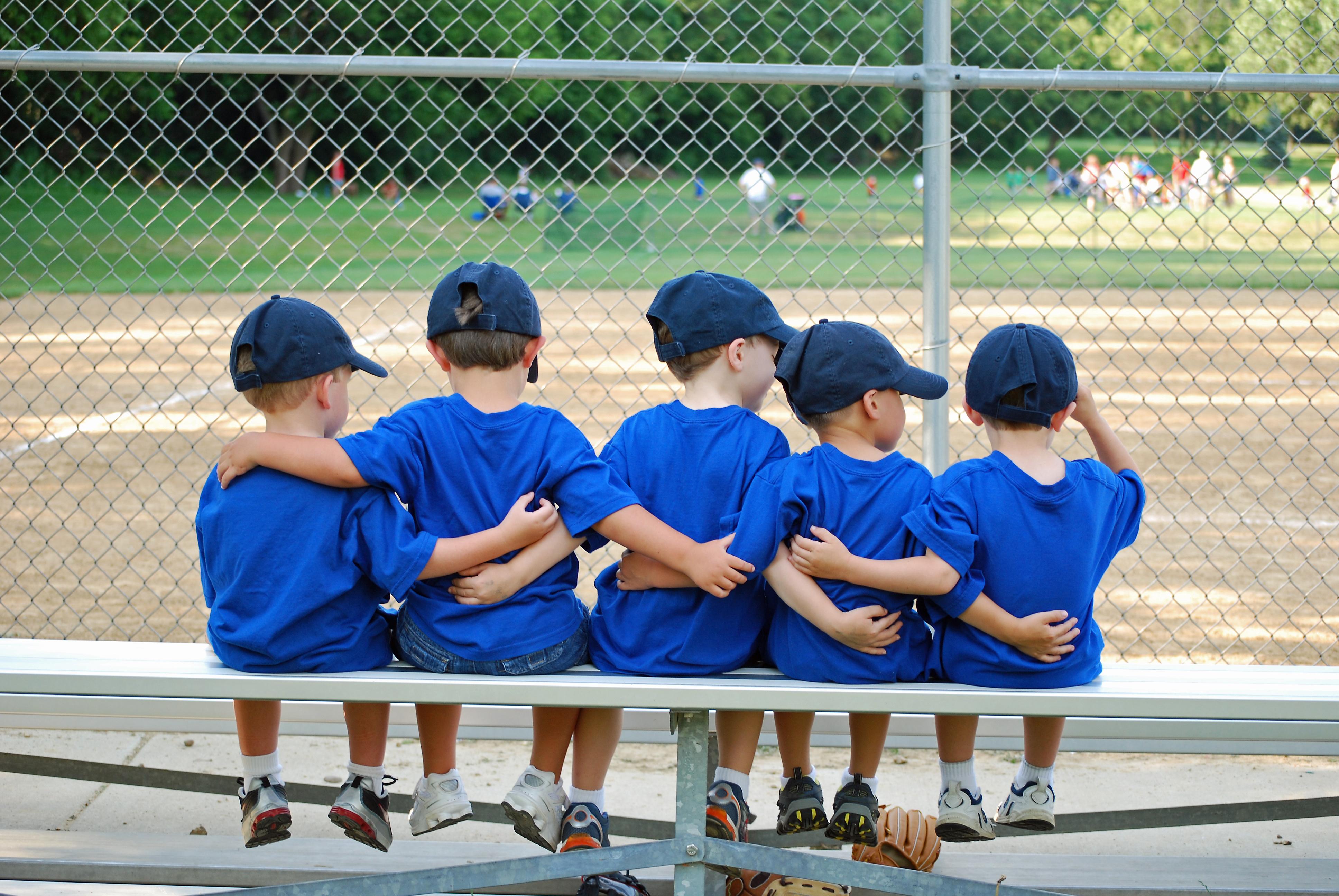 jim lefebvre baseball backyard baseball baseball training